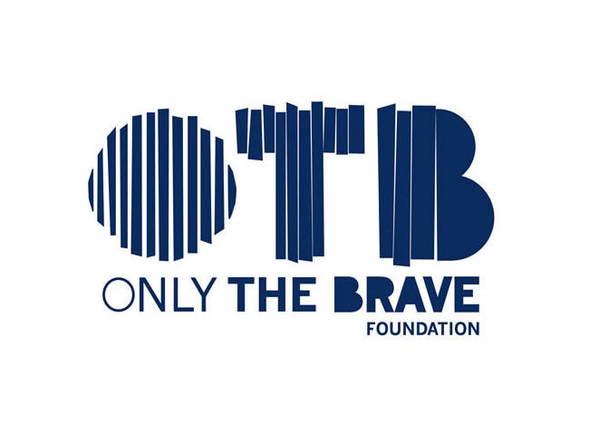 Only_The_Brave_Foundation