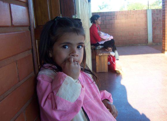Espaço Vida, il sogno della Fondazione Canossiana in Brasile