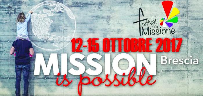 Accoglienza e integrazione dei rifugiati, Mission is Possible