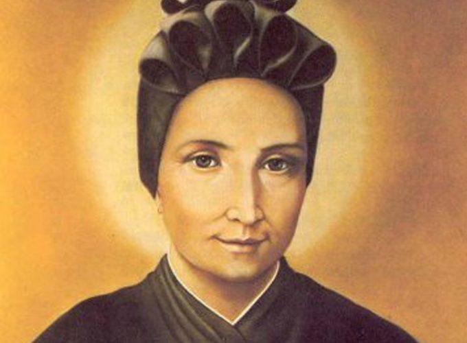 Maddalena di Canossa, imprenditrice della carità