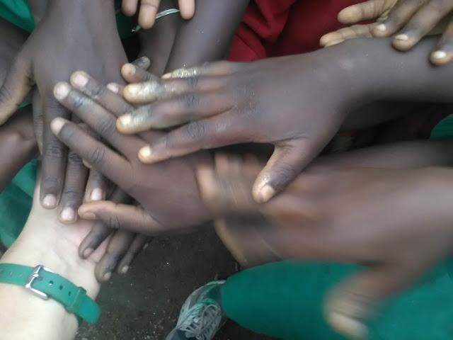 Aiutiamoli insieme: sostieniamo la Chiesa italiana e la Fondazione Canossiana