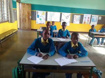 Tanzania: aiutiamo Boniface, Elia e Greta con il Sostegno a distanza