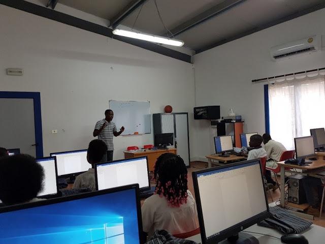 Angola: grazie all'impegno di tutti ce l'abbiamo fatta!