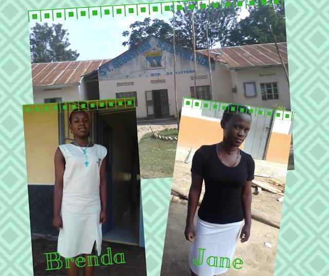 Borse di studio, diamo una mano ai giovani dell'Uganda!