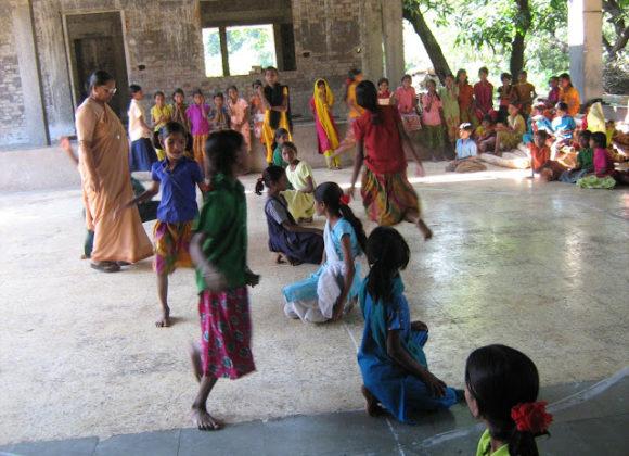 11 ottobre: giornata mondiale delle bambine, contro ogni discriminazione