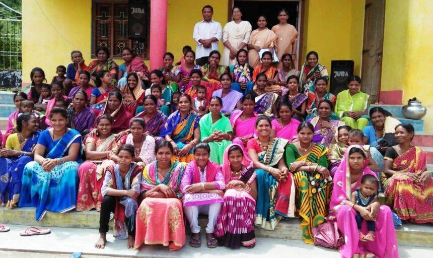 India, SPE'Speranza